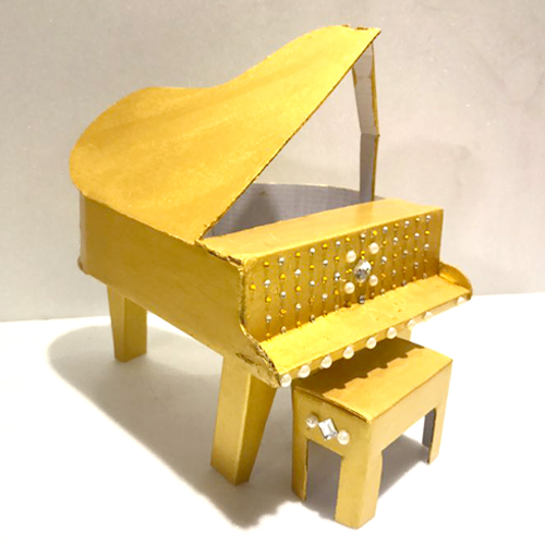 그랜드피아노_5개이상구매가능